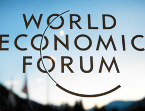 After the WEF on Africa, what comes next?